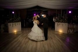 pkl-fotografia-wedding-photography-fotografia-bodas-bolivia-cyr-069