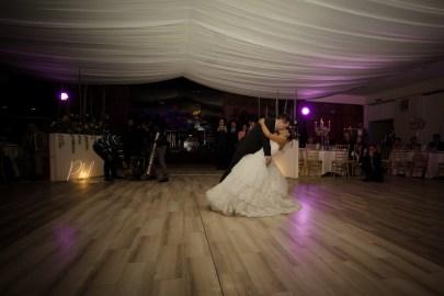pkl-fotografia-wedding-photography-fotografia-bodas-bolivia-cyr-072