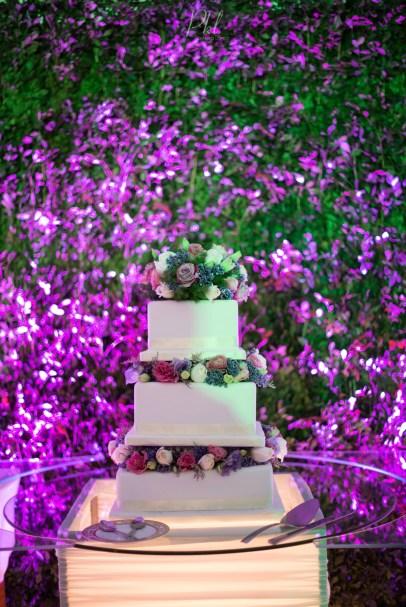 pkl-fotografia-wedding-photography-fotografia-bodas-bolivia-cyr-076