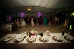 pkl-fotografia-wedding-photography-fotografia-bodas-bolivia-cyr-090