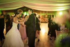 pkl-fotografia-wedding-photography-fotografia-bodas-bolivia-cyr-094