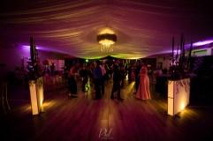 pkl-fotografia-wedding-photography-fotografia-bodas-bolivia-cyr-097