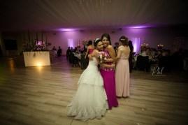 pkl-fotografia-wedding-photography-fotografia-bodas-bolivia-cyr-108