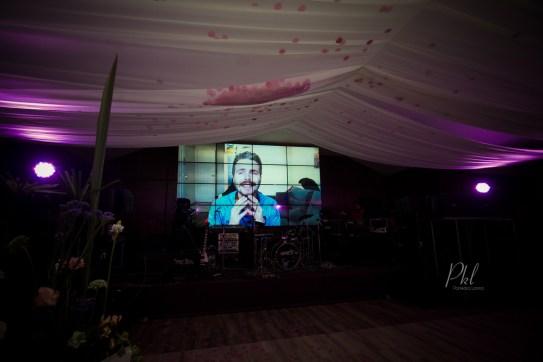 pkl-fotografia-wedding-photography-fotografia-bodas-bolivia-cyr-121