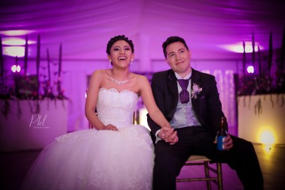 pkl-fotografia-wedding-photography-fotografia-bodas-bolivia-cyr-124