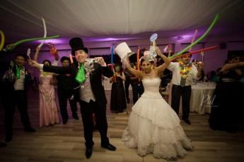 pkl-fotografia-wedding-photography-fotografia-bodas-bolivia-cyr-130