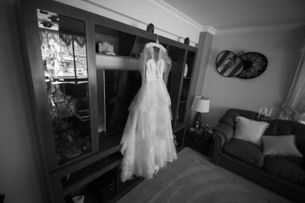 pkl-fotografia-wedding-photography-fotografia-bodas-bolivia-dyd-01