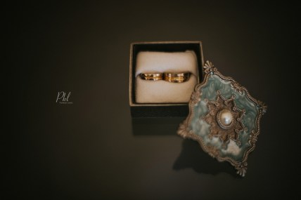 pkl-fotografia-wedding-photography-fotografia-bodas-bolivia-dyd-02