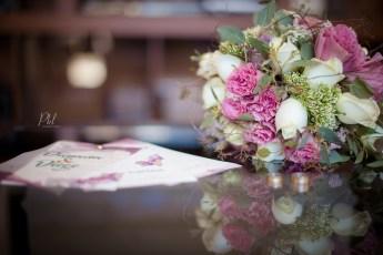 pkl-fotografia-wedding-photography-fotografia-bodas-bolivia-dyd-10