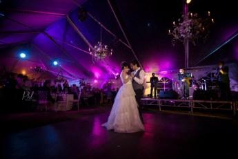 pkl-fotografia-wedding-photography-fotografia-bodas-bolivia-dyd-104