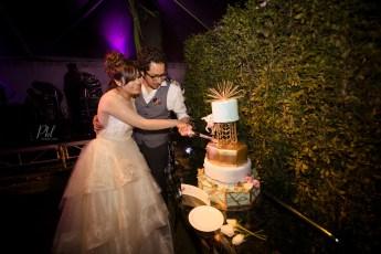 pkl-fotografia-wedding-photography-fotografia-bodas-bolivia-dyd-109