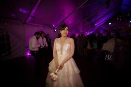 pkl-fotografia-wedding-photography-fotografia-bodas-bolivia-dyd-113