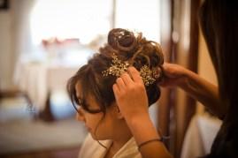 pkl-fotografia-wedding-photography-fotografia-bodas-bolivia-dyd-16
