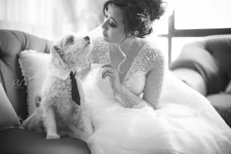 pkl-fotografia-wedding-photography-fotografia-bodas-bolivia-dyd-18