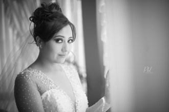 pkl-fotografia-wedding-photography-fotografia-bodas-bolivia-dyd-21