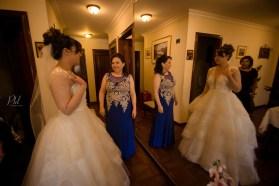 pkl-fotografia-wedding-photography-fotografia-bodas-bolivia-dyd-23
