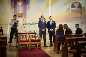 pkl-fotografia-wedding-photography-fotografia-bodas-bolivia-dyd-28