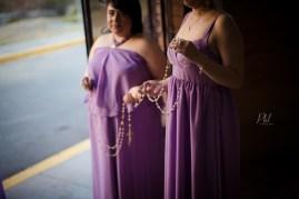 pkl-fotografia-wedding-photography-fotografia-bodas-bolivia-dyd-30