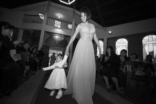 pkl-fotografia-wedding-photography-fotografia-bodas-bolivia-dyd-32