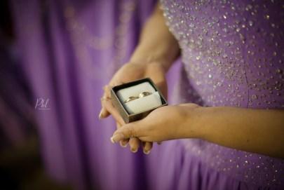 pkl-fotografia-wedding-photography-fotografia-bodas-bolivia-dyd-40