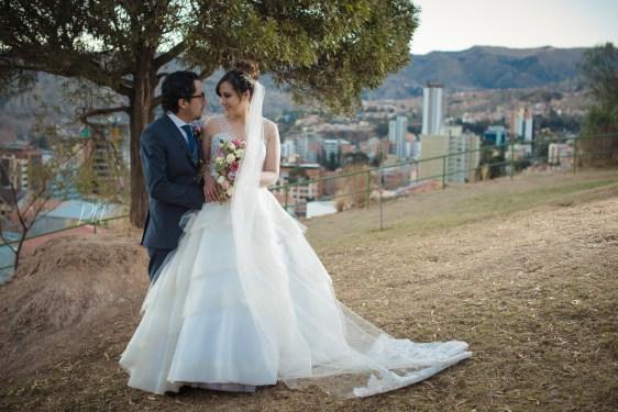 pkl-fotografia-wedding-photography-fotografia-bodas-bolivia-dyd-47