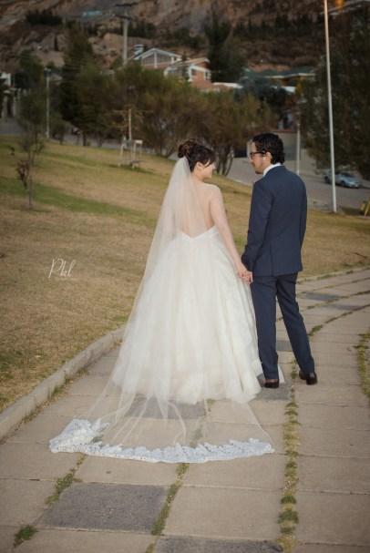 pkl-fotografia-wedding-photography-fotografia-bodas-bolivia-dyd-49