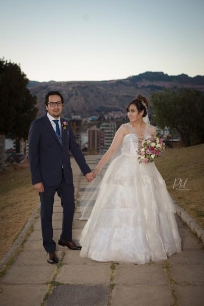 pkl-fotografia-wedding-photography-fotografia-bodas-bolivia-dyd-50
