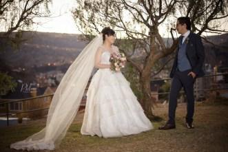 pkl-fotografia-wedding-photography-fotografia-bodas-bolivia-dyd-51