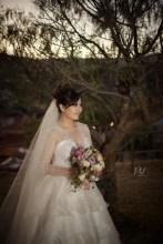 pkl-fotografia-wedding-photography-fotografia-bodas-bolivia-dyd-52