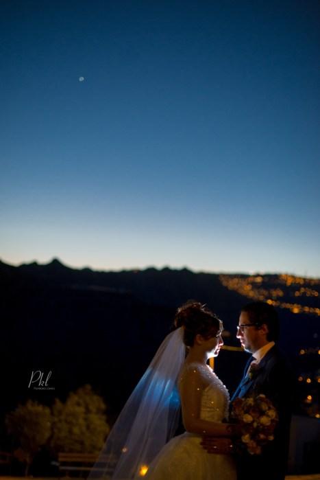 pkl-fotografia-wedding-photography-fotografia-bodas-bolivia-dyd-56