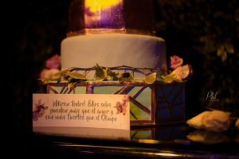 pkl-fotografia-wedding-photography-fotografia-bodas-bolivia-dyd-59