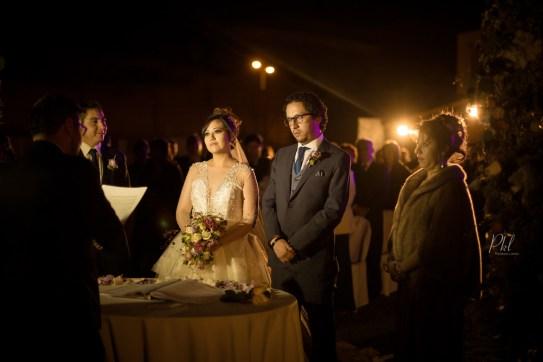 pkl-fotografia-wedding-photography-fotografia-bodas-bolivia-dyd-67
