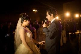 pkl-fotografia-wedding-photography-fotografia-bodas-bolivia-dyd-70