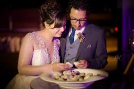 pkl-fotografia-wedding-photography-fotografia-bodas-bolivia-dyd-82