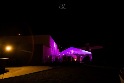 pkl-fotografia-wedding-photography-fotografia-bodas-bolivia-dyd-92
