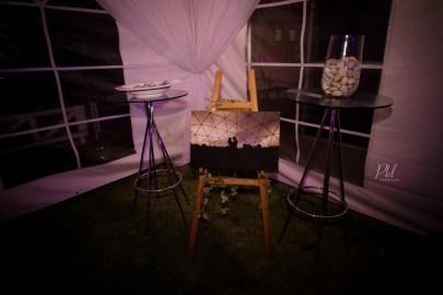 pkl-fotografia-wedding-photography-fotografia-bodas-bolivia-dyd-96