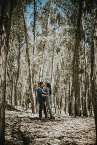 pkl-fotografia-wedding-photography-fotografia-bodas-bolivia-syp-008