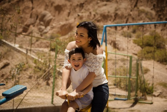 pkl-fotografia-family-photography-fotografia-familia-bolivia-co-010