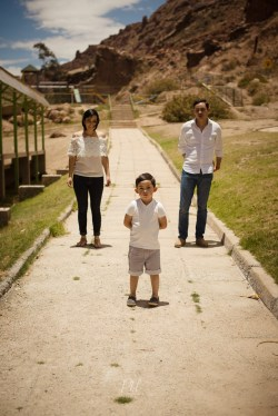 pkl-fotografia-family-photography-fotografia-familia-bolivia-co-011