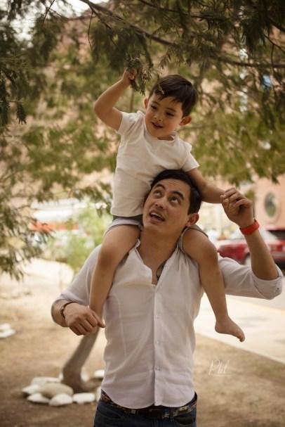 pkl-fotografia-family-photography-fotografia-familia-bolivia-co-019