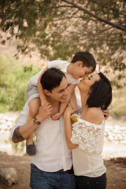 pkl-fotografia-family-photography-fotografia-familia-bolivia-co-020