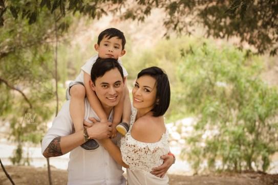 pkl-fotografia-family-photography-fotografia-familia-bolivia-co-021