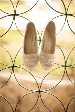 pkl-fotografia-wedding-photography-fotografia-bodas-bolivia-gyf-004