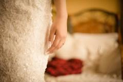 pkl-fotografia-wedding-photography-fotografia-bodas-bolivia-gyf-016