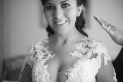pkl-fotografia-wedding-photography-fotografia-bodas-bolivia-gyf-017
