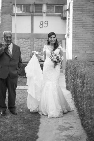 pkl-fotografia-wedding-photography-fotografia-bodas-bolivia-gyf-020