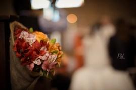 pkl-fotografia-wedding-photography-fotografia-bodas-bolivia-gyf-033