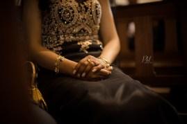 pkl-fotografia-wedding-photography-fotografia-bodas-bolivia-gyf-034