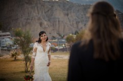 pkl-fotografia-wedding-photography-fotografia-bodas-bolivia-gyf-053
