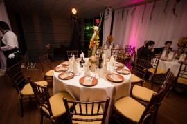pkl-fotografia-wedding-photography-fotografia-bodas-bolivia-gyf-061